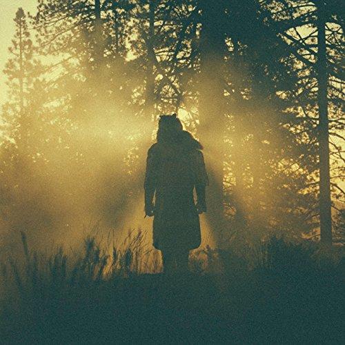【Amazon.co.jp限定】The Beyond / Where the Giants Roam [解説・ボーナストラック収録 / 国内盤] (BRC491AMZ)