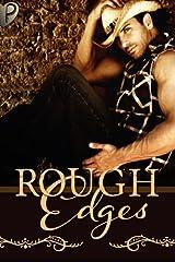 Rough Edges: 1 Paperback