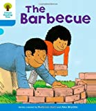 Oxford Reading Tree: Level 3: More Stories B: The Barbeque