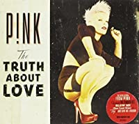The Truth About Love (Deluxe Version)