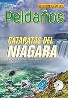 Las cataratas del Niágara / Niagara Falls (Ladders Reading Language/arts, 4 On-level)