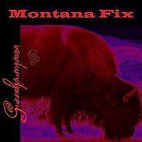 Montana Fix