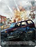 ラストスタンド Premium-Edition [数量限定生産・スチールケース仕様] [Blu-ray] 画像