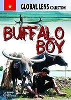 Buffalo Boy / [DVD] [Import]