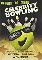Celebrity Bowling: Bowling for Laughs [DVD] [Import]