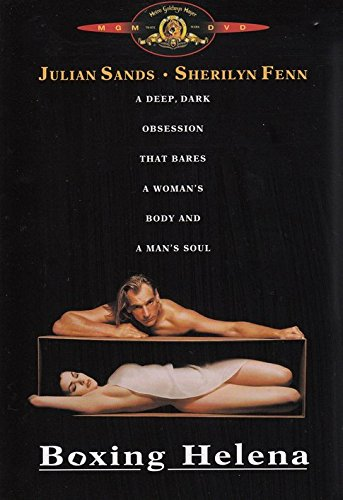 Boxing Helena [DVD] [Import] (1993)