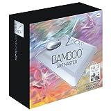 WACOM Bamboo Art Master CTE-650/S1