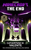 Minecraft: The End (Official Minecraft Novel 4)