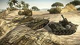 「World of Tanks」の関連画像