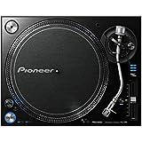 Pioneer DJ用アナログターンテーブル PLX-1000