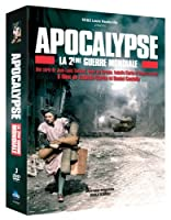 Apocalypsee Guerre Mondiale (Qc Only) [並行輸入品]
