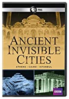 Ancient Invisible Cities [DVD]