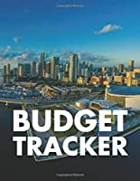 BUDGET TRACKER: KEEP A BUDGET, NOTE EXPENSES, MONTHLY BUDGET TRACKERS, PLANNERS AND PROGRESS. 150 PAGES - 15 DIFFERENT PAGES OF SECTIONS FOR TOTAL EXPENSES, SAVINGS GOALS, EXPENSE TRACKER, FIXED EXPENSES, VARIABLE EXPENSES, PIGGY BANK, SAVINGS JAR GRAPHIC