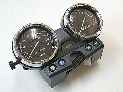 メーター ZRX400 ゼファー400χ KAWASAKI 94-97 ASSY ゼファー400カイ ゼファーカイ