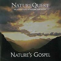 Nature's Gospel