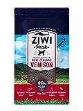 ジーウィーピーク デイリードッグベニソン454g Ziwi Peak ジーウィピーク100%天然素材の生肉から生まれたドッグフード