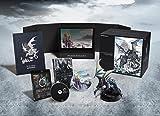 BB0195 ファイナルファンタジーXIV: 蒼天のイシュガルド コレクターズエディション