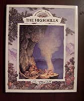 High Hills Mini (Brambly Hedge)