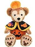 ユニベア コスチューム ハロウィン かぼちゃ