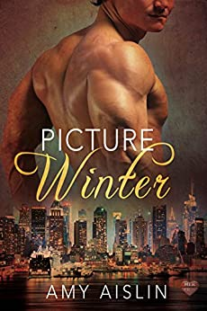 Picture Winter by [Aislin, Amy ]