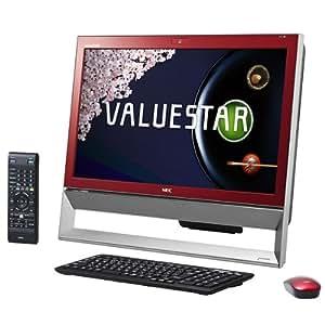 NEC PC-VS370RSR VALUESTAR S