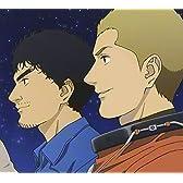 BEYOND/ライジング・ハート(期間生産限定アニメ盤)
