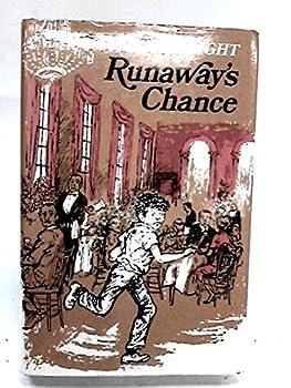 Runaway's Chance
