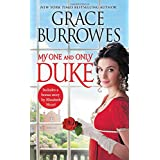 My One and Only Duke: Includes a Bonus Novella: 1