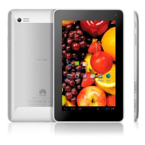 Huawei  MediaPad 7 B00BCGE6PG 1枚目