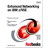 Enhanced Networking on IBM Z/Vse
