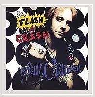 Flash Before Crash