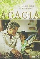 ACACIA-アカシア- DVD