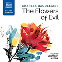The Flowers of Evil (Naxos Audiobooks)