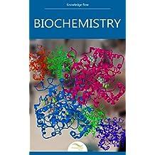 Biochemistry: by Knowledge flow