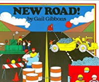 New Road!