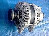 日産 純正 ノート E12系 《 E12 》 オルタネーター 23100-3HD1B P80600-17001061