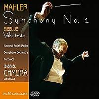 8th symphony