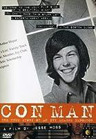 Con Man [DVD] [Import]