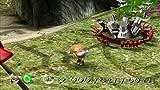 Wiiであそぶ ピクミン 【Wii Uで遊べる Wiiソフト】|オンラインコード版 画像