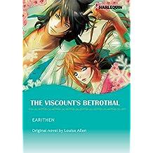 [Bundle] Manga Artist Earithen Best Selection Vol. 2