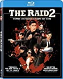 ザ・レイド GOKUDO 北米版 / The Raid 2 [Blu-ray][Import]