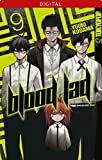 Blood Lad 09: Stechende Erinnerungen (German Edition)