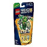 レゴ (LEGO) ネックスナイツ シールドセット アーロン 70332