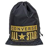 [コンバース] CONVERSE マルチパック C1602093 巾着袋 メンズ レディース キッズ ジムサック サブバッグ マルチバッグ 子供 ジュニア ランドリーバッグ スポーツ