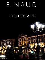 Einaudi: Solo Piano (Slipcase Edition)