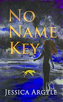 No Name Key by [Argyle, Jessica]