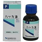 健栄製薬 (1337)新品:  ¥ 907  ¥ 578 63点の新品/中古品を見る: ¥ 430より