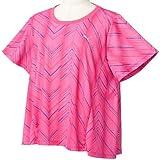 PUMA Tシャツ (プーマ)PUMA SS Tシャツ 511628 [レディース]