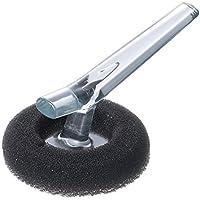 Tidy (ティディ) ハンディスポンジ 「バスタブ掃除用」 CL6663200