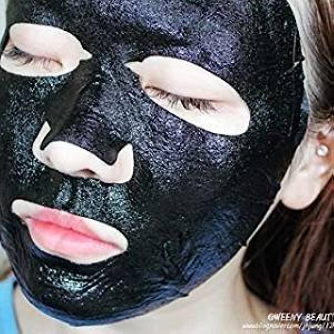 信頼性のある細心の墓地France Cederma Volufiline 100% Ampoule 30ml/ For your healthy tightening skin/For Face and body Made in Korea...